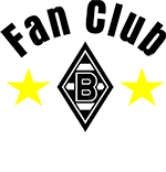 Fan-Club-Veen-83