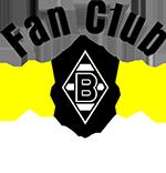 Fan-Club-Veen-83